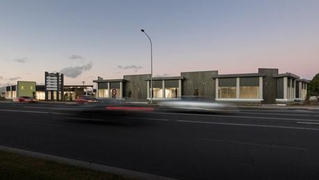 B1/108 Great South Road, Takanini
