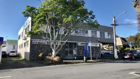 B/2 Dodson Avenue, Milford