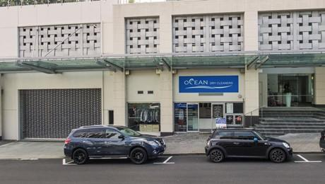 R1/3-9 Northcroft Street, Takapuna
