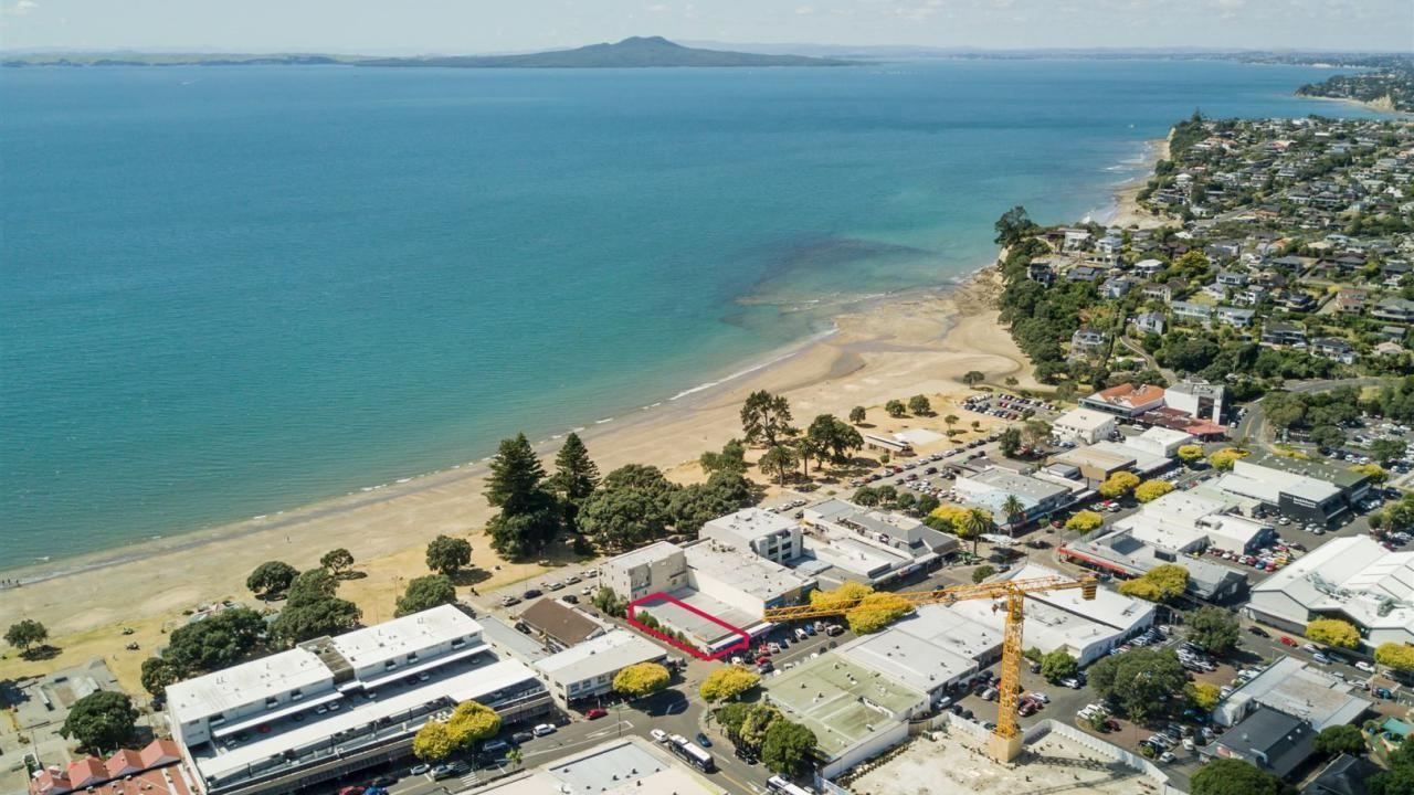 A/71-73 Clyde Road, Browns Bay