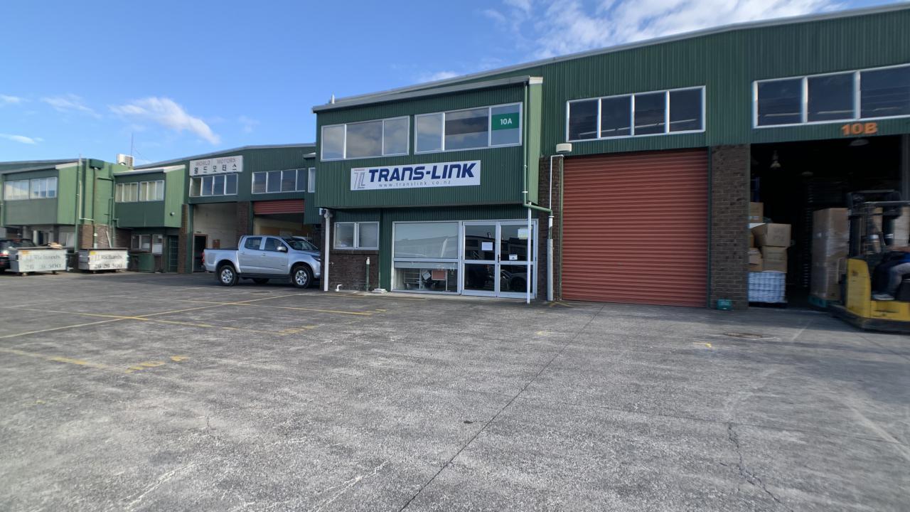 10 Kaimahi Road, Wairau Valley