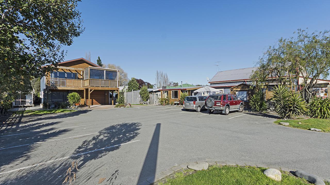 2 Ferry Road, Marlborough