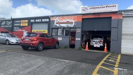 3/80 Porana Road, Wairau Valley