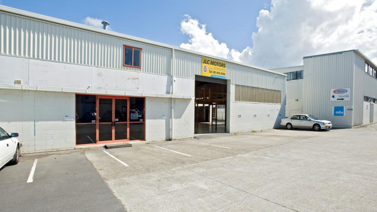 E/19-25 Porana Road, Wairau Valley