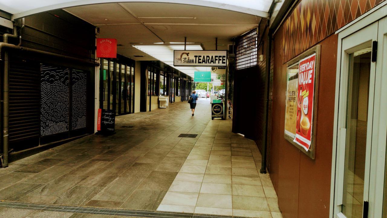 2/46 Hurstmere Road, Takapuna