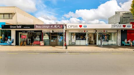 30-34 Clyde Road, Browns Bay