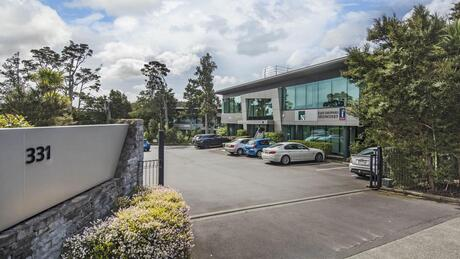 Suite E/331 Rosedale Road, Albany