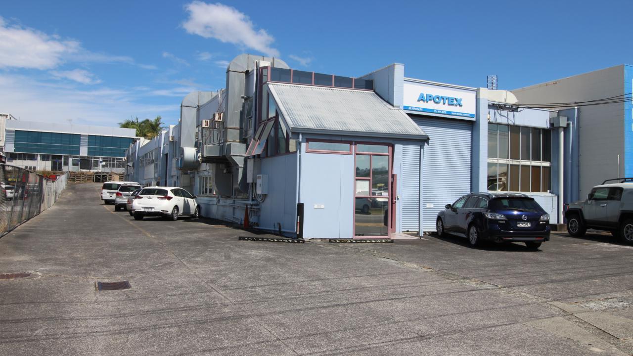A/32 Hillside Road, Wairau Valley