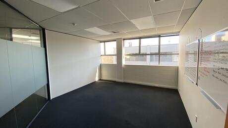 Suites 3,5,7/18 Northcroft Street, Takapuna