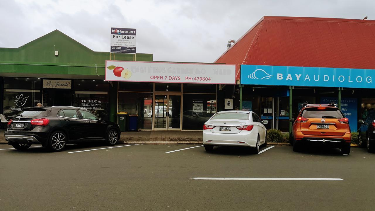 C/10 Inverness Road, Browns Bay