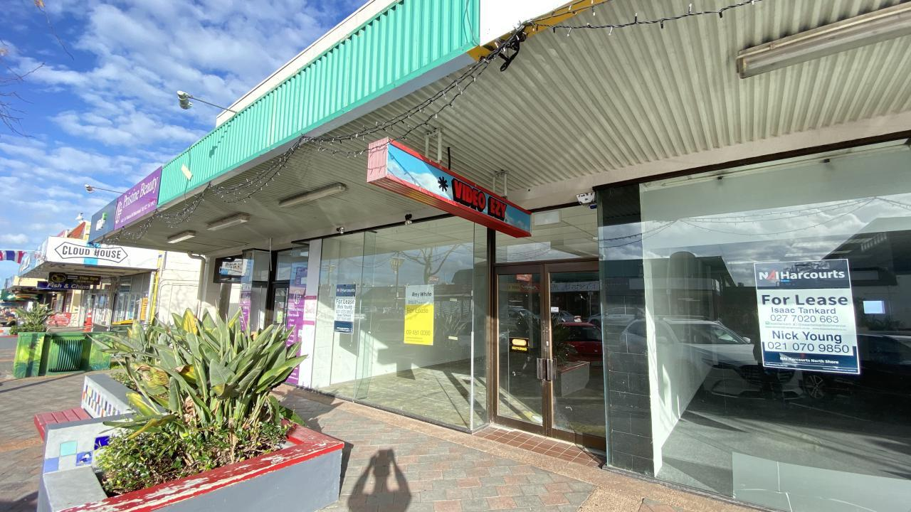 Shop 1B/84-90 Mokoia Road, Birkenhead