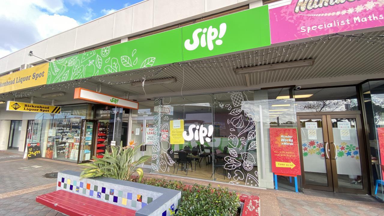 Shop 5/84-90 Mokoia Road, Birkenhead