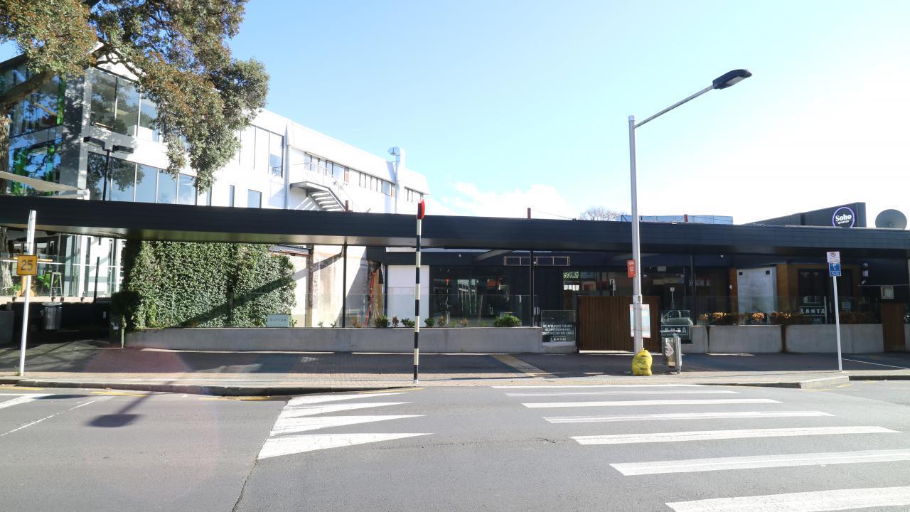 Shop 5/138 Hurstmere Road, Takapuna