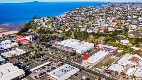 1/26 Anzac Road, Browns Bay