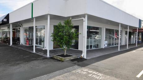 Shop 10/25 Anzac Road, Browns Bay