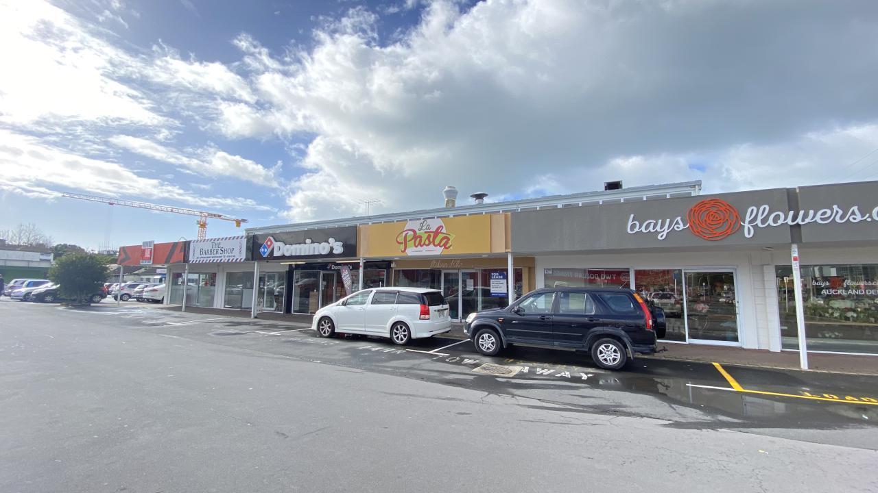 Shop 3/25 Anzac Road, Browns Bay