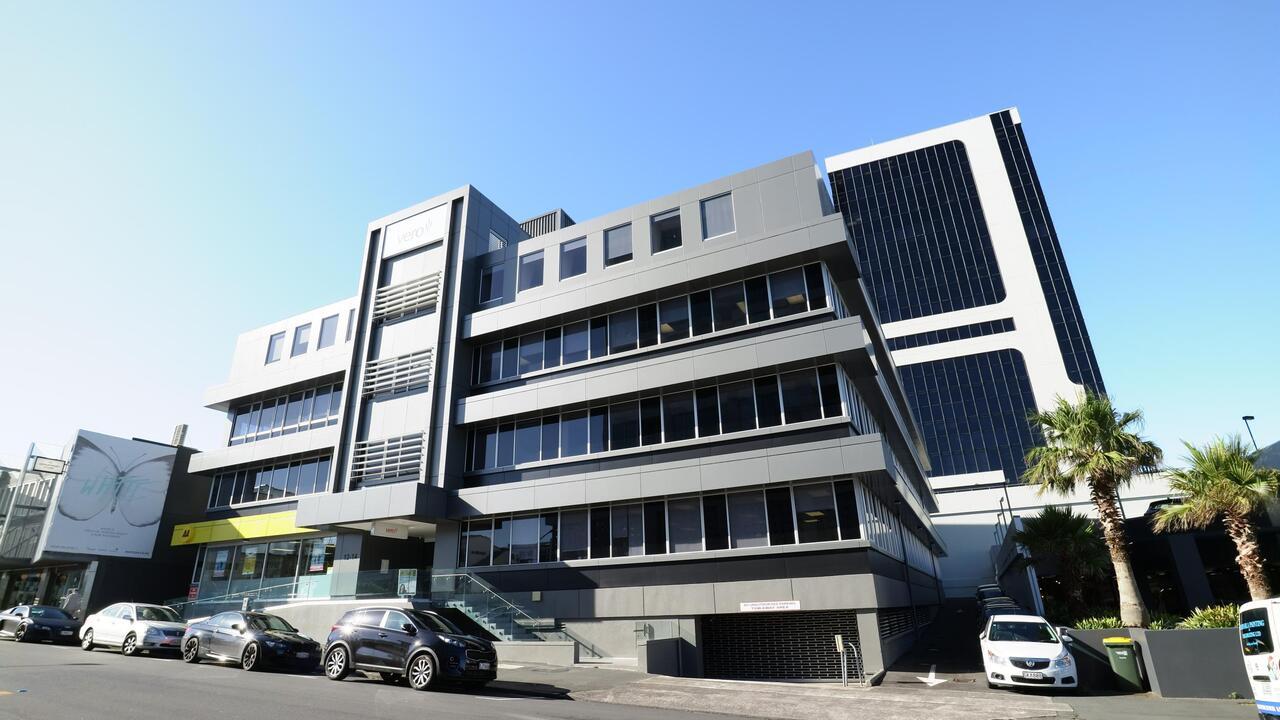 12-14 Northcroft Street, Takapuna