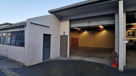 2/16 Agency Lane, Silverdale - Rodney