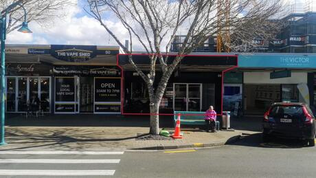 C/52-56 Clyde Road, Browns Bay