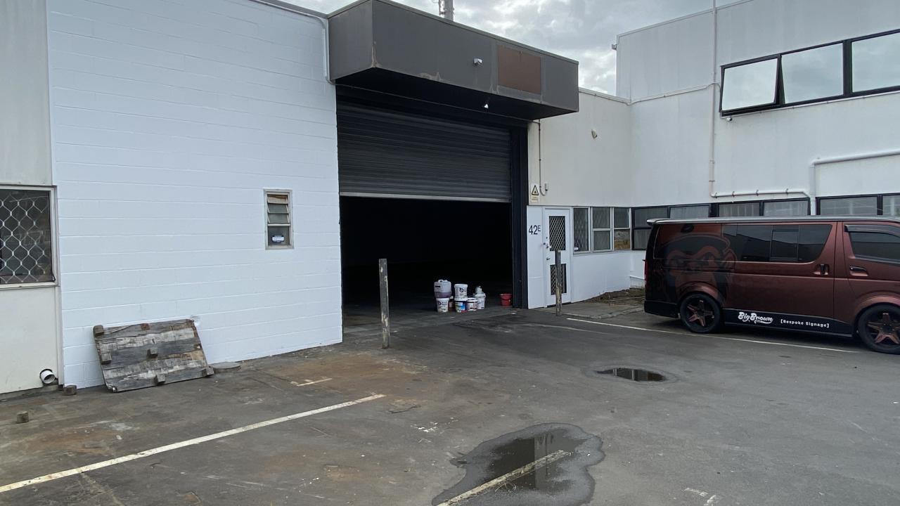 Unit E/42 Porana Road, Wairau Valley