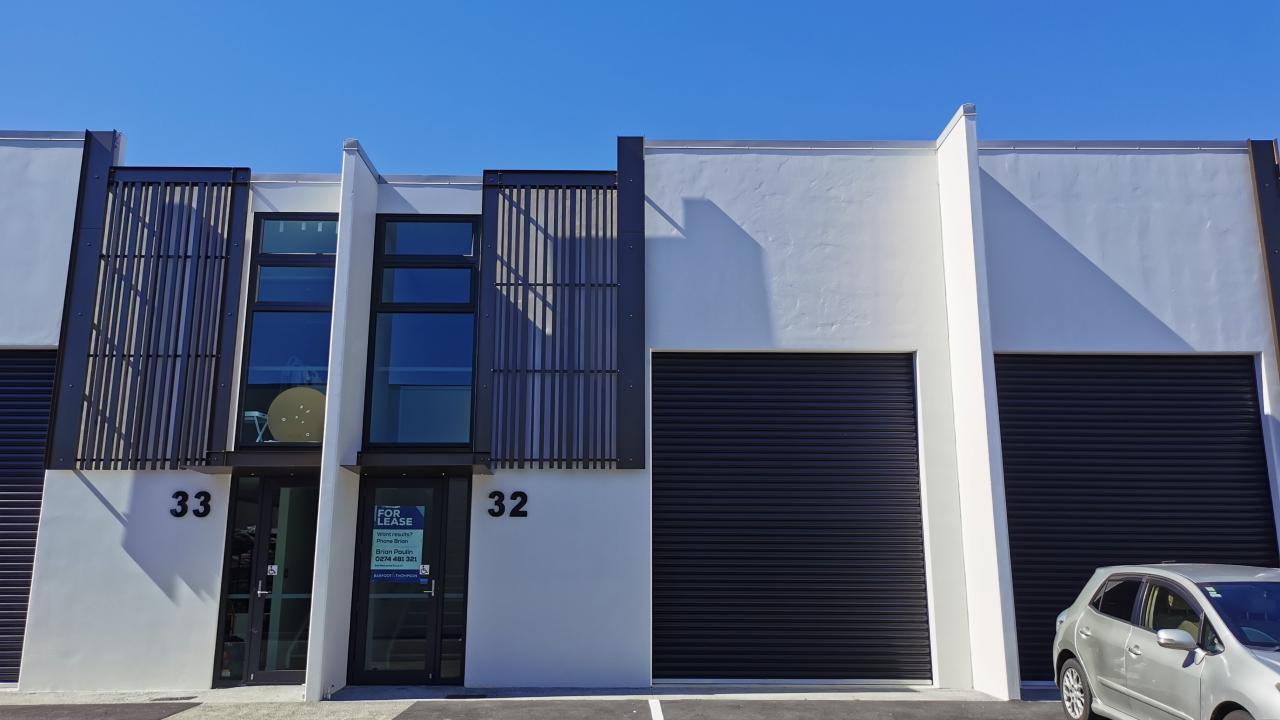 Unit 32/3 Oracle Drive, Albany