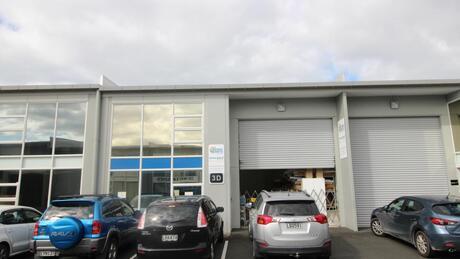 3D/89 Ellice Road, Wairau Valley