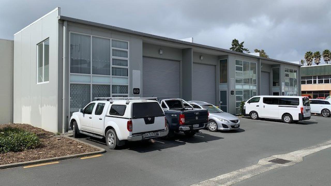 6D/89 Ellice Road, Wairau Valley