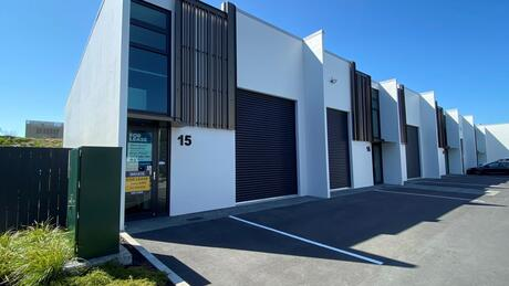 12/3 Oracle Drive, Albany