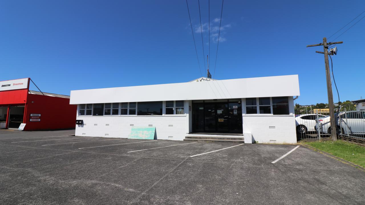 109 Wairau Road, Wairau Valley