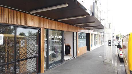 Shop 2/595 Beach Road, Rothesay Bay