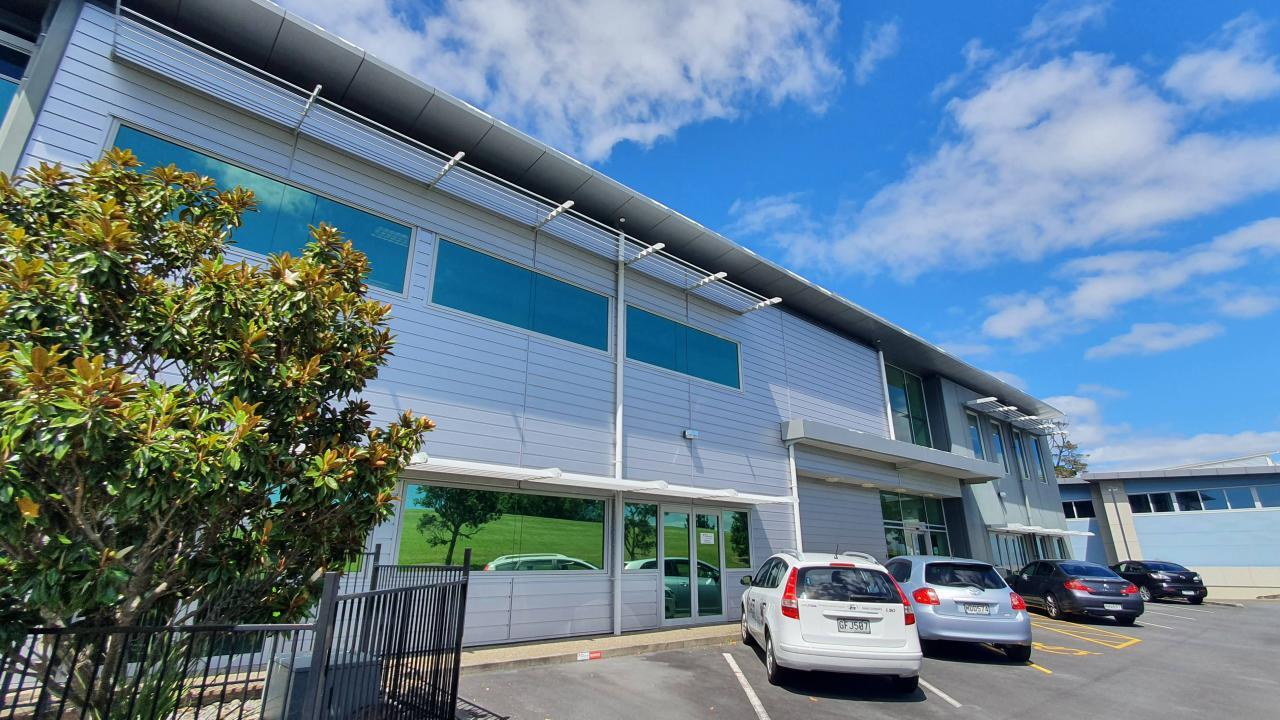 3 William Laurie Place, Albany