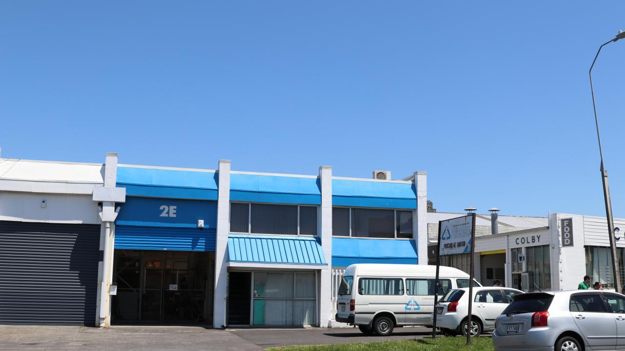 E/56 Diana Drive, Wairau Valley