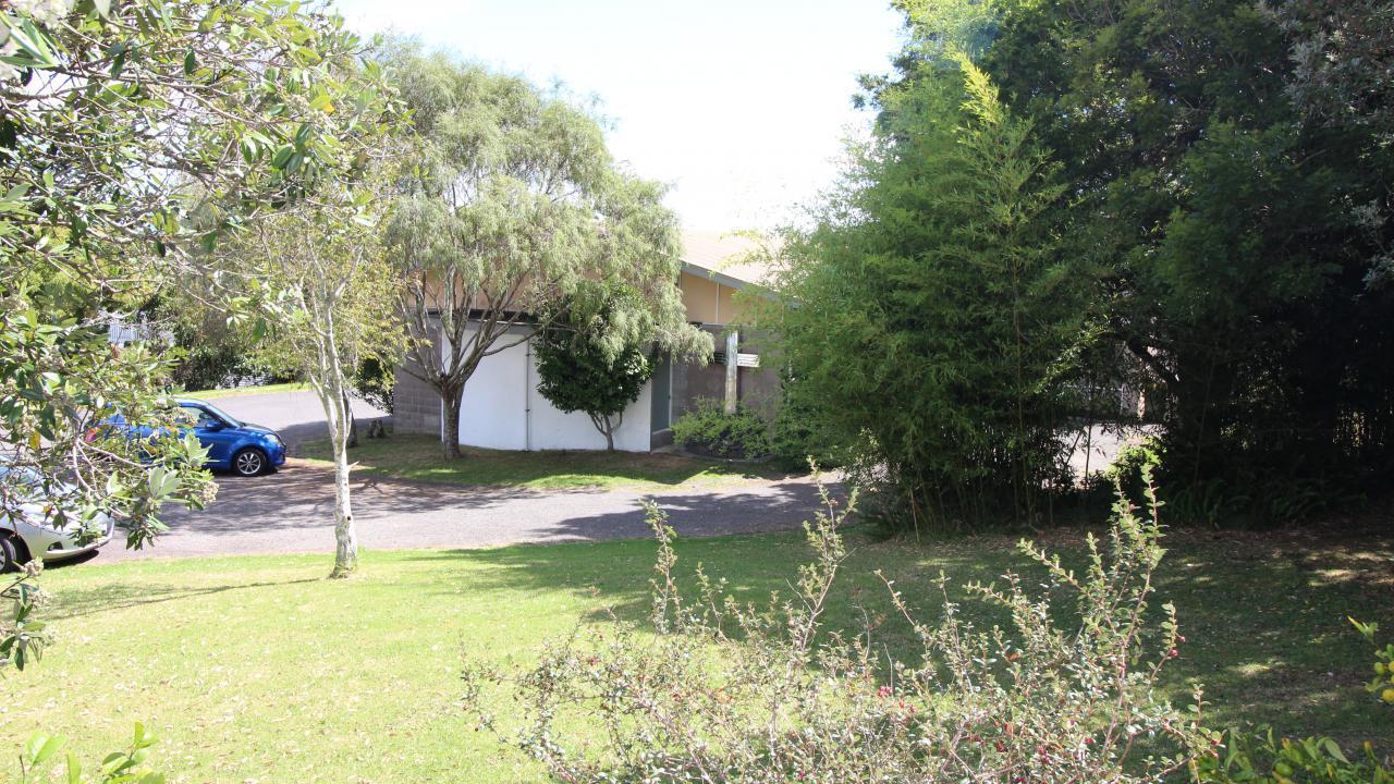 472 Glenfield Road, Glenfield