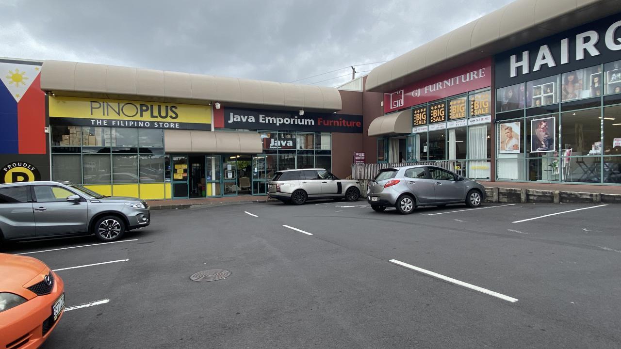 Unit G/7/18 Link Drive, Wairau Valley