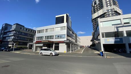 18 Northcroft Street, Takapuna