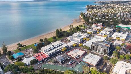 68-76 Clyde Road, Browns Bay