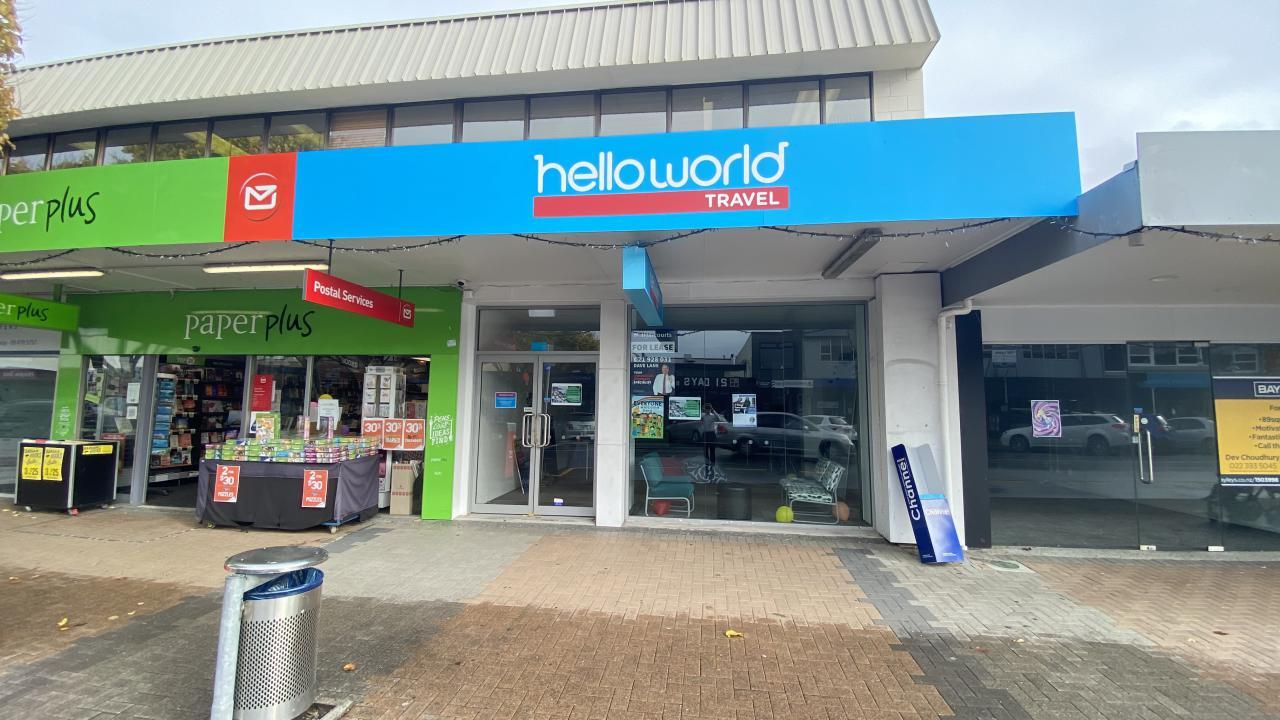 24-28 Clyde Road, Browns Bay