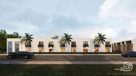 Lot 15  4 Spring Garden Road, Westgate