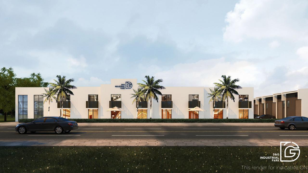 Lot 26  4 Spring Garden Road, Westgate