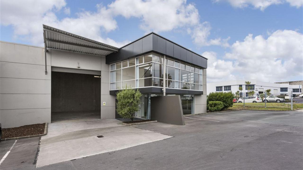 A/9 Beatrice Tinsley Crescent, Albany