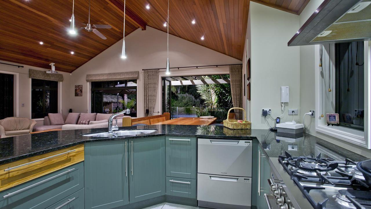 the right place 42 robert might road kumeu bayleys realty group