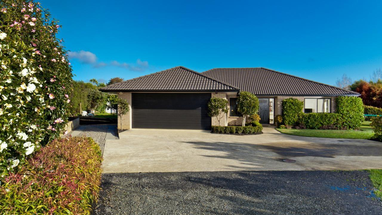 9 Murray Way, Waimauku