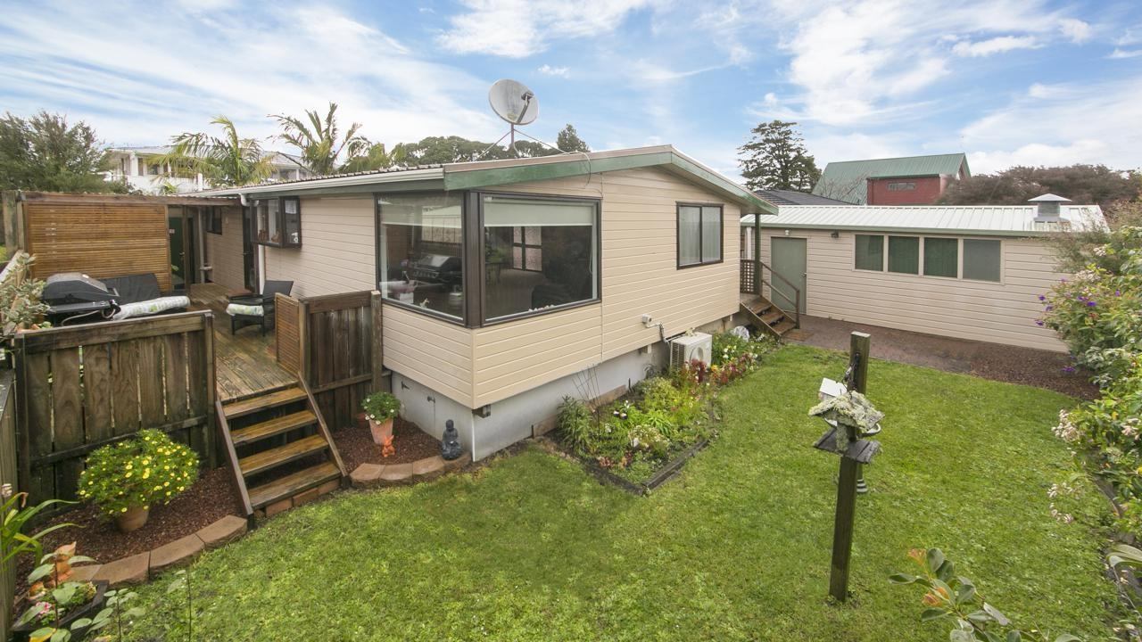 63a Sturges Road, Henderson