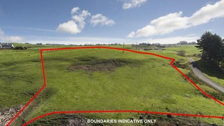 Lot 4 280 Rimmer Road, Helensville
