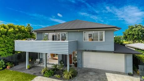 79A Wharf Road, Te Atatu Peninsula