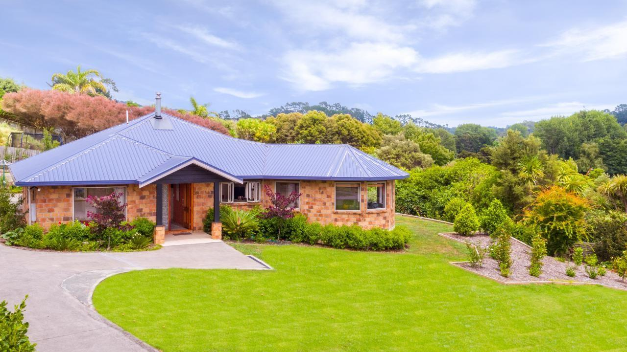 22 Freshfields Road, Waimauku