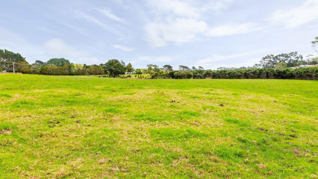 Lot 2 Valley Road, Waimauku