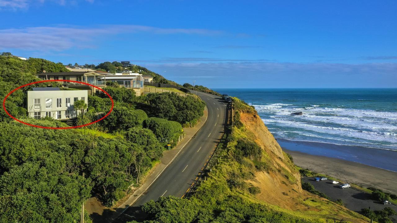 40 Waitea Road, Muriwai Beach
