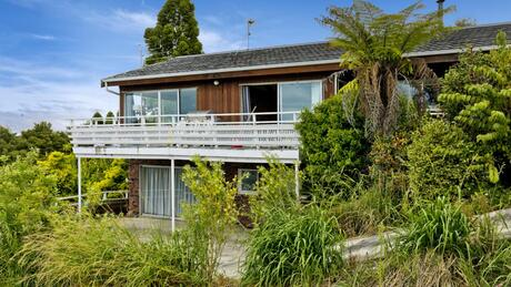 85A Colwill Road, Massey