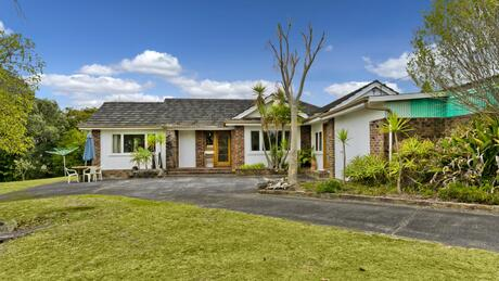 87A Colwill Road, Massey